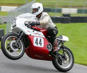 003-CRMC-CAD-Race0110-030721