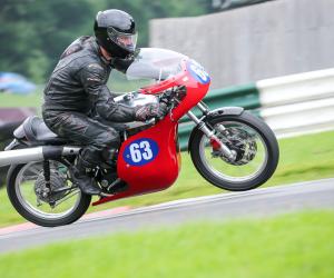 151-CRMC-CAD-Race0211-030721