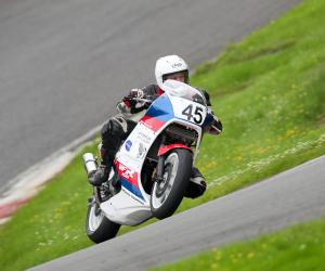 005-CRMC-CAD-Race0312-030721