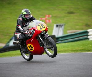 172-CRMC-CAD-Race0515-030721