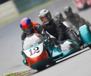 019-CRMC-CAD-Race0616-030721