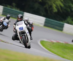 002-CRMC-CAD-Race0717-030721