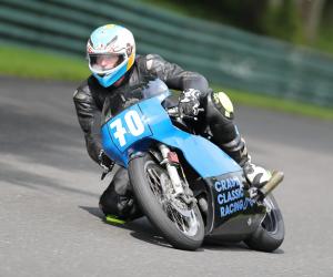 434-CRMC-Cad-Race0818-040721