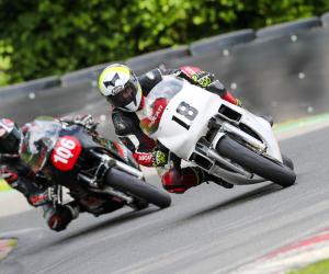 002-CRMC-Cad-Race2232-040721