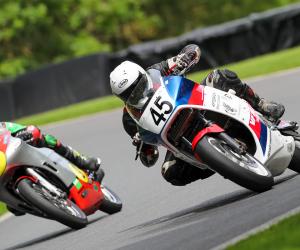 214-CRMC-Cad-Race25-ACUPC-040721