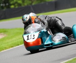 050-CRMC-Cad-Race2636-040721