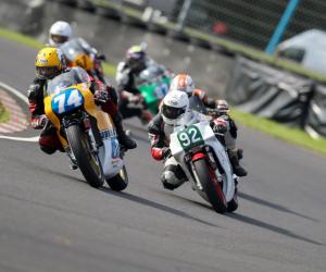 005-CRMC-CCombe-race10-210821