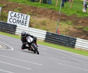 001-CRMC-CCombe-race2941-220821