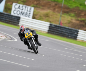 013-CRMC-CCombe-race2941-220821
