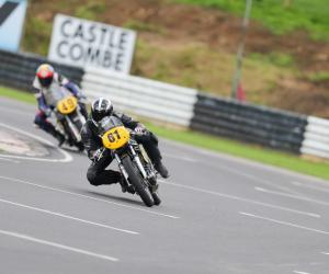 023-CRMC-CCombe-race2941-220821