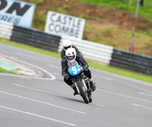 044-CRMC-CCombe-race2941-220821