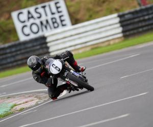 060-CRMC-CCombe-race2941-220821