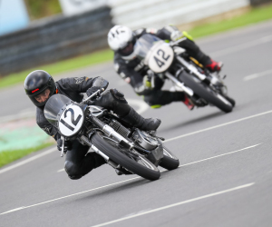 082-CRMC-CCombe-race2941-220821