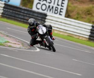 138-CRMC-CCombe-race2941-220821