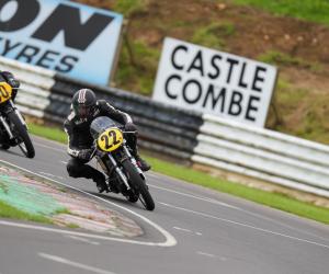 147-CRMC-CCombe-race2941-220821