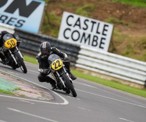 148-CRMC-CCombe-race2941-220821