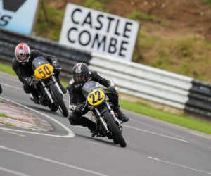 150-CRMC-CCombe-race2941-220821