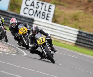 151-CRMC-CCombe-race2941-220821