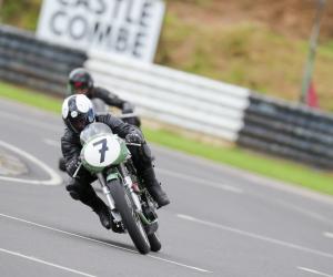 158-CRMC-CCombe-race2941-220821
