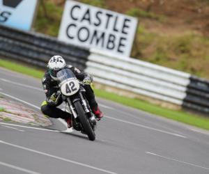 159-CRMC-CCombe-race2941-220821