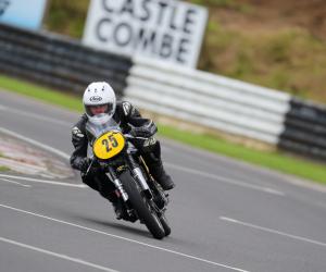 176-CRMC-CCombe-race2941-220821
