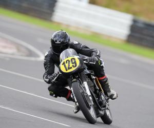 190-CRMC-CCombe-race2941-220821