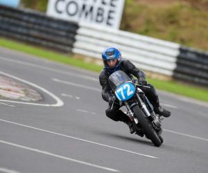 197-CRMC-CCombe-race2941-220821