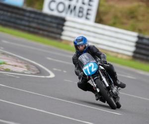 198-CRMC-CCombe-race2941-220821