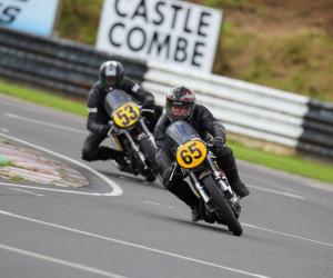201-CRMC-CCombe-race2941-220821