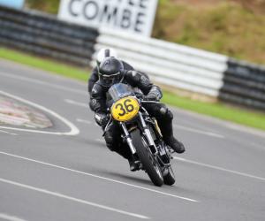 206-CRMC-CCombe-race2941-220821