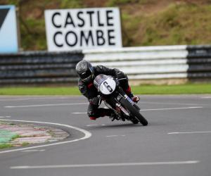 212-CRMC-CCombe-race2941-220821
