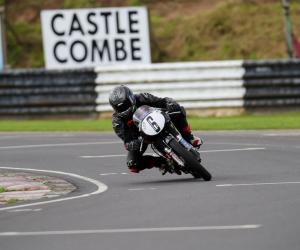 213-CRMC-CCombe-race2941-220821
