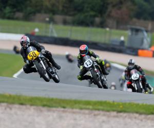 010-CRMC-Don-Race0618-310721