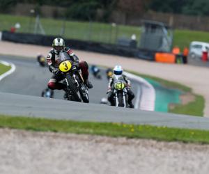 017-CRMC-Don-Race0618-310721