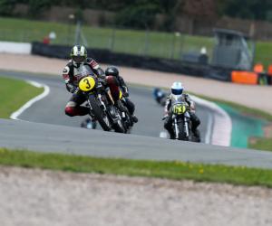 018-CRMC-Don-Race0618-310721