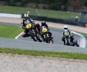 019-CRMC-Don-Race0618-310721
