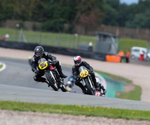 020-CRMC-Don-Race0618-310721
