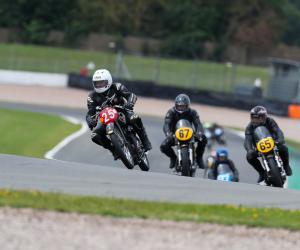 022-CRMC-Don-Race0618-310721