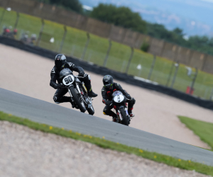 034-CRMC-Don-Race0618-310721