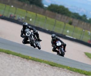 035-CRMC-Don-Race0618-310721