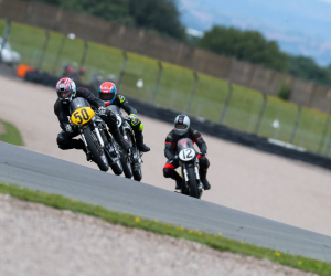 043-CRMC-Don-Race0618-310721