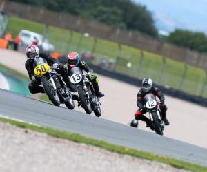045-CRMC-Don-Race0618-310721