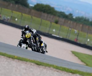 047-CRMC-Don-Race0618-310721