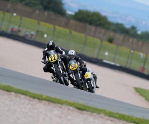 048-CRMC-Don-Race0618-310721