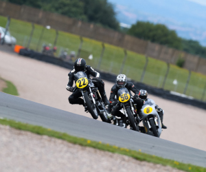 049-CRMC-Don-Race0618-310721