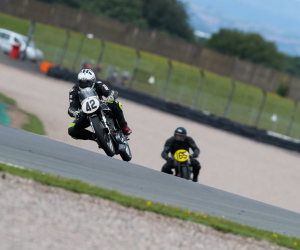 050-CRMC-Don-Race0618-310721