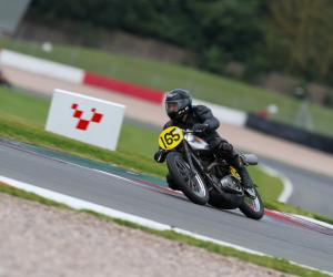 052-CRMC-Don-Race0618-310721