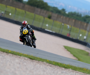 056-CRMC-Don-Race0618-310721
