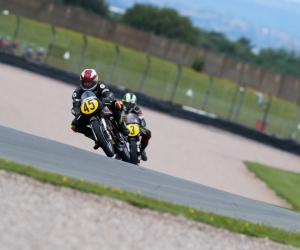 057-CRMC-Don-Race0618-310721