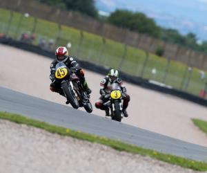 058-CRMC-Don-Race0618-310721